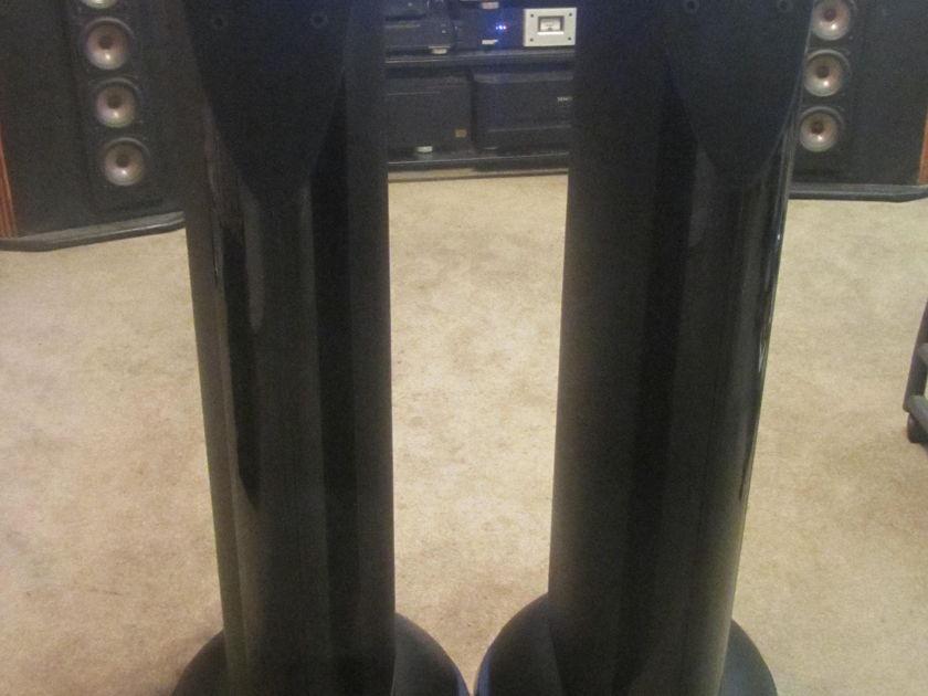 pioneer TZ-F700 Pair of Pioneer Elite TZ-F700 Reference Speakers $3500 Retai
