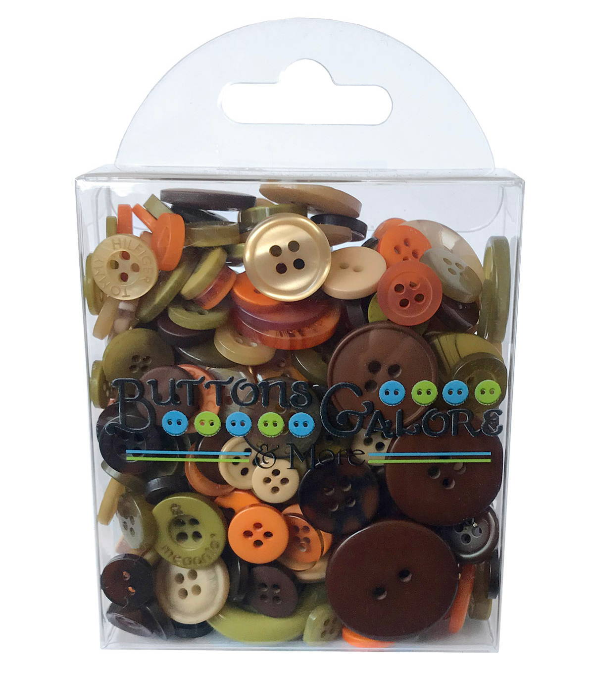 For Sewing /& Embellishment Various Buttons Choice of Colours Mixes /& Weights