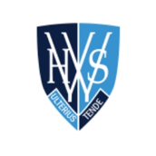 Waitara High School logo
