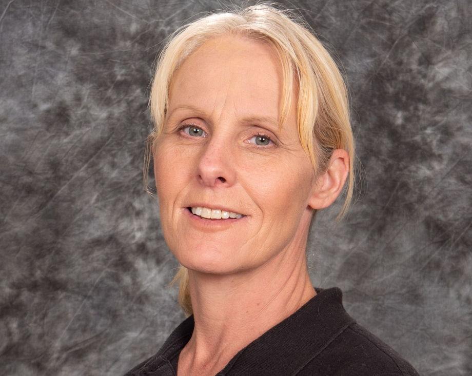 Ms. Angela Tomasko , Preschool Teacher