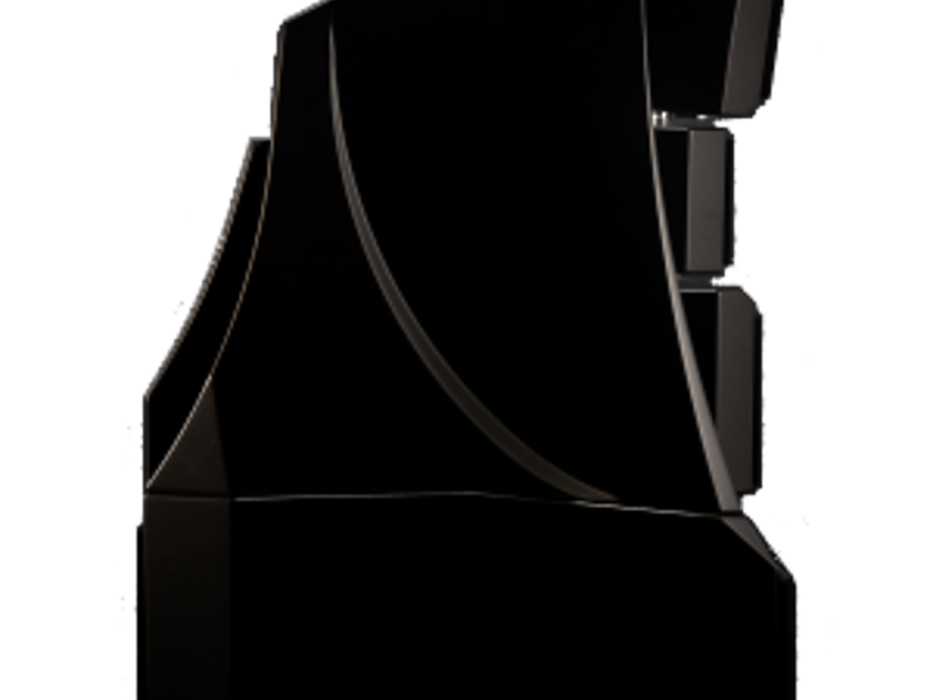 Wilson Audio Alexandria Series X-2 Series 2 Full Range Speakers
