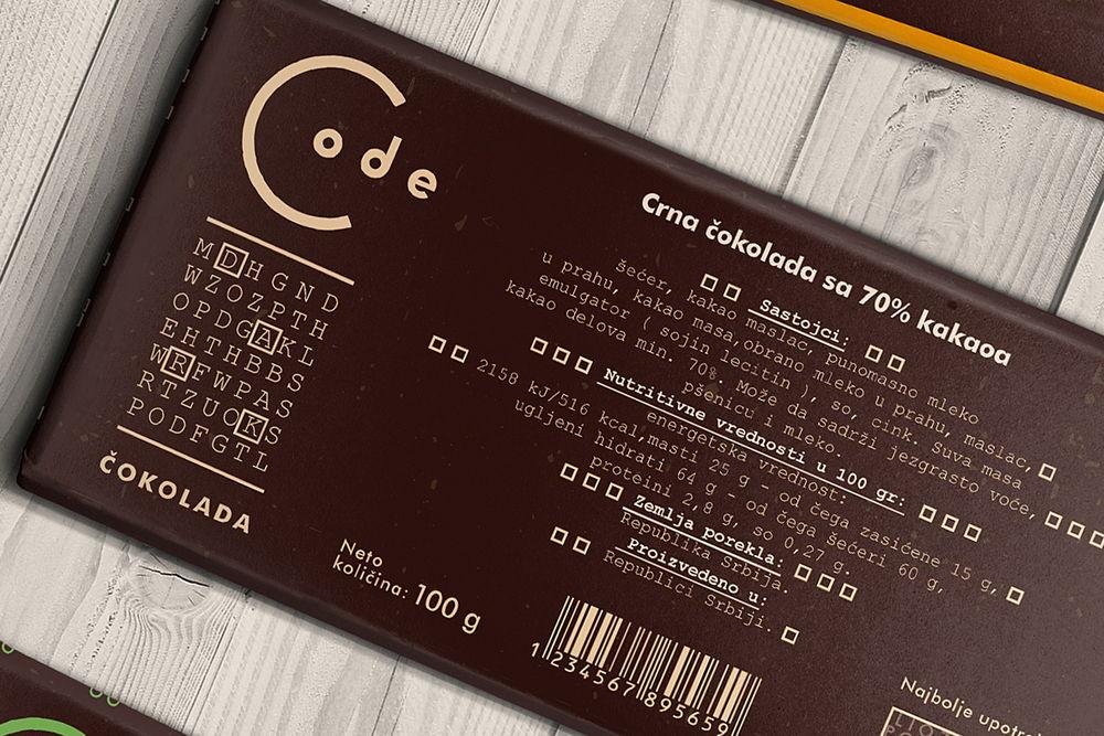 5code.jpg