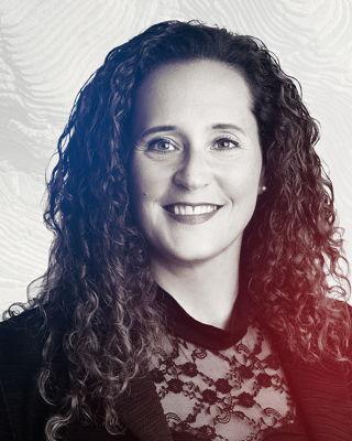 Christiane Vocelle