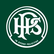 Papanui High School logo