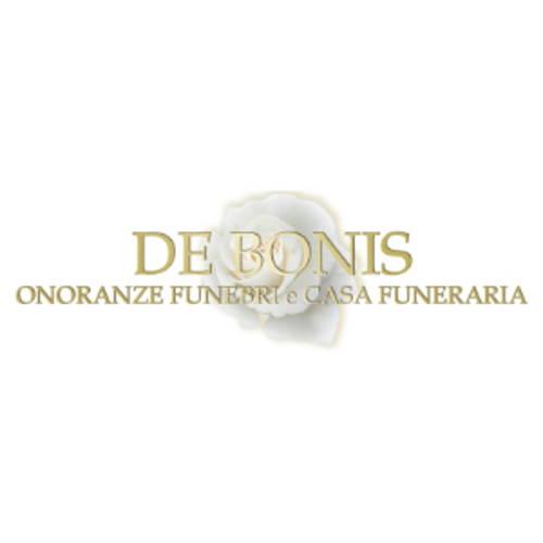 Onoranze Funebri De Bonis S.a.s.