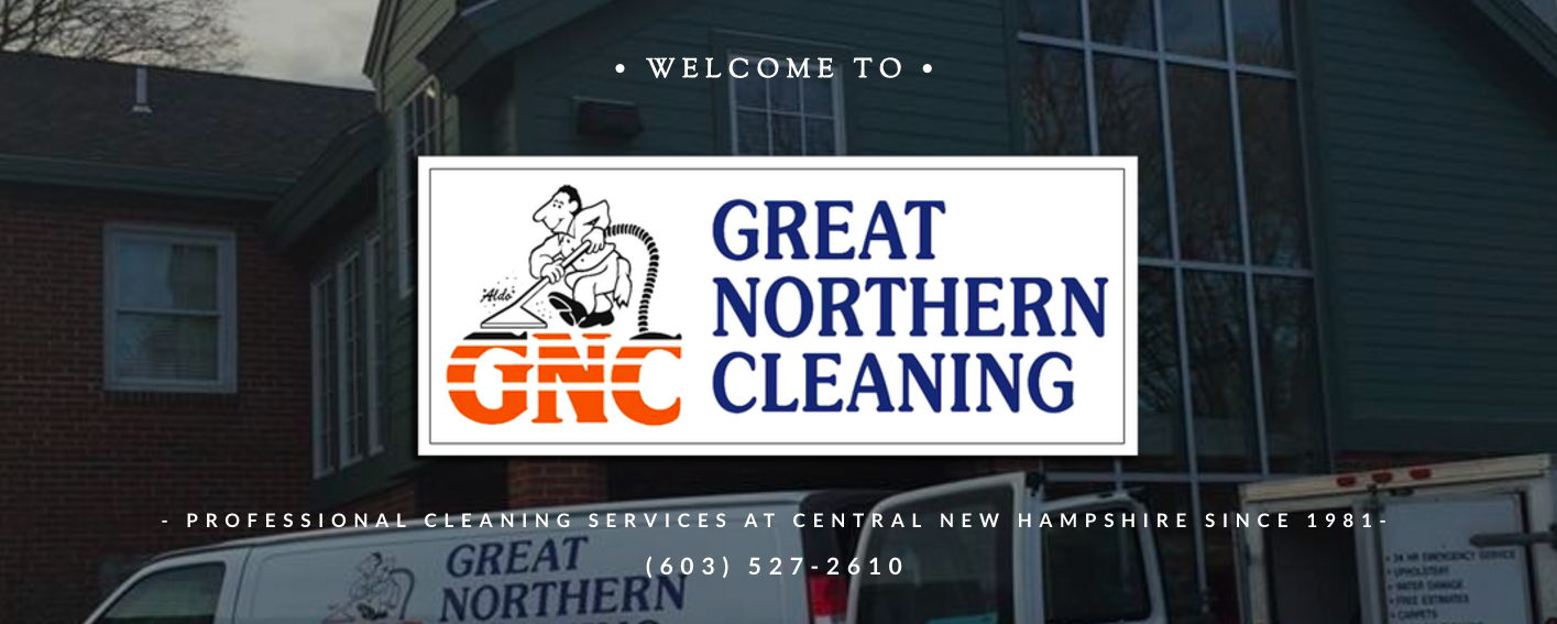 Great Northern Cleaning - Tilton