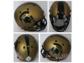 MSU Pro Combat Helmet Replica