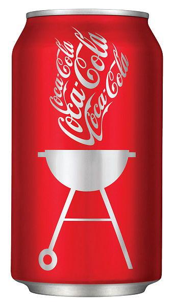 Cokesummercan_grill