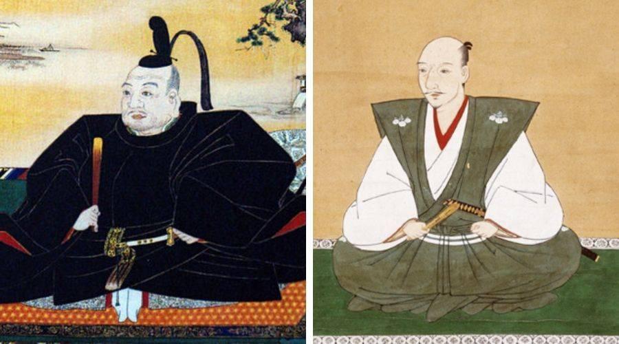 Muromachi Period (1192-1573 A.D.)