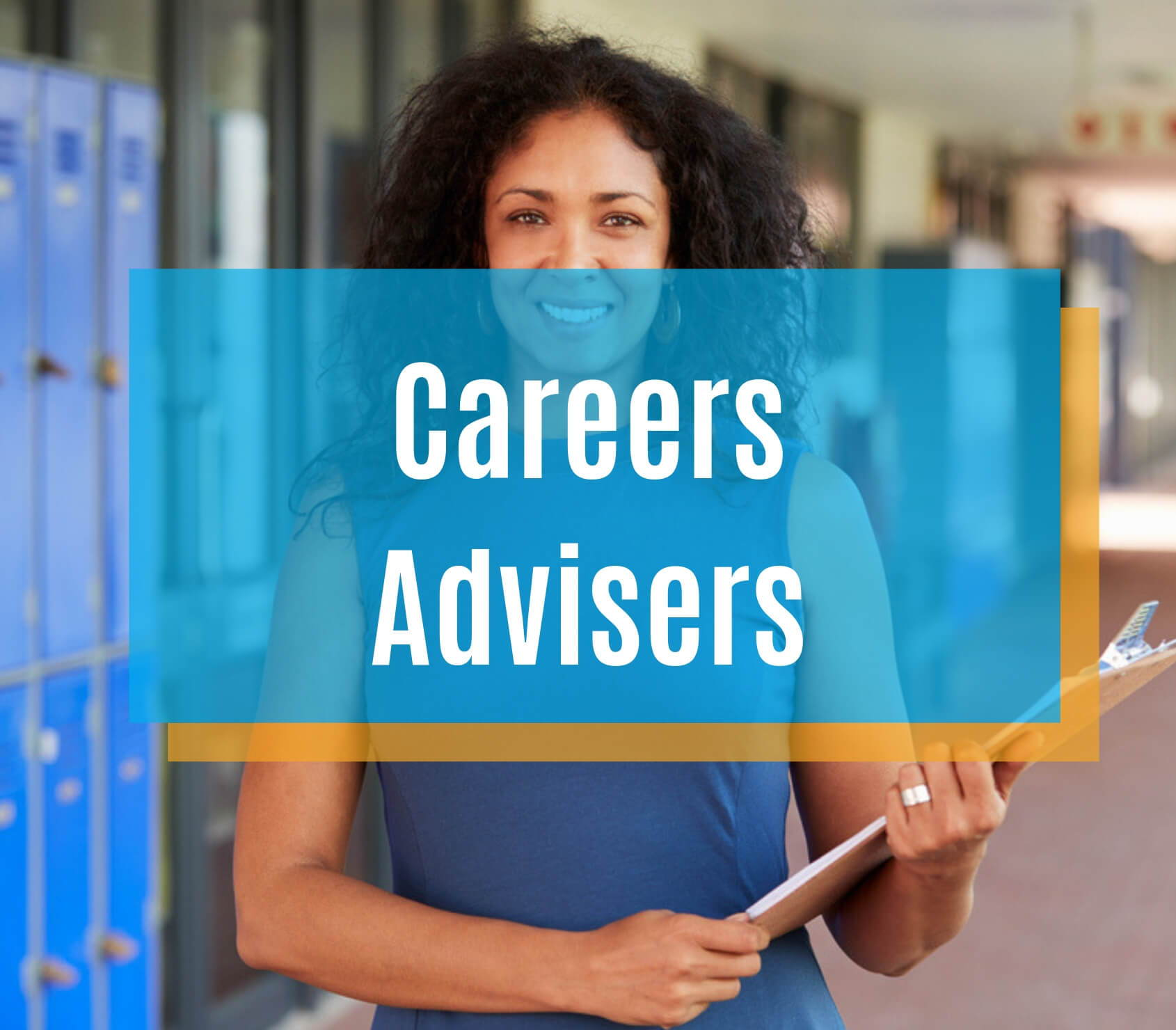 themsag-for-careers-advisers