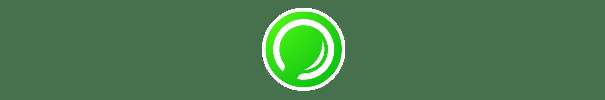 Fasten app logo
