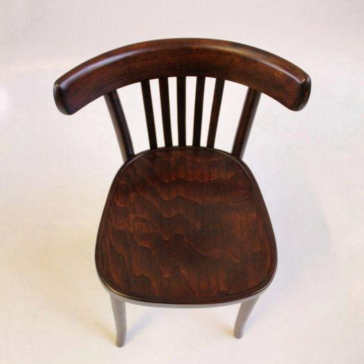Реставрвция венской и другой мебели