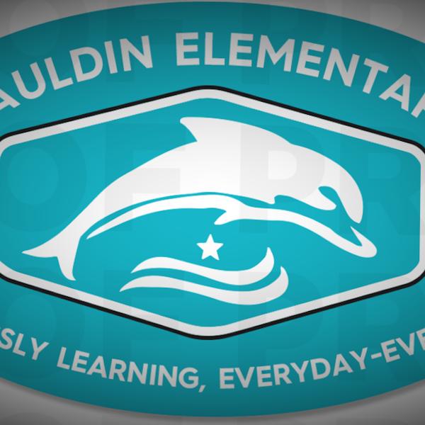 A.L. Gauldin Elementary PTA