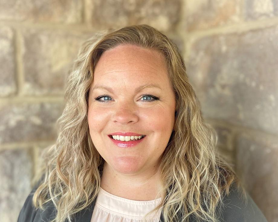 Sarah Tarry , School Director