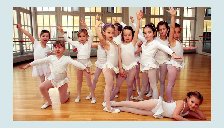tanzetage spielerisch elementarer tanz