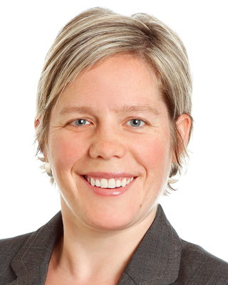 Mélanie Charest