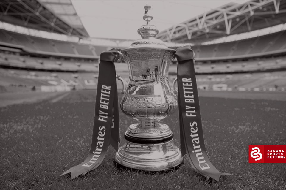 FA Cup Betting Guide 2021/22