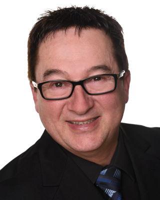Christian Lafrance
