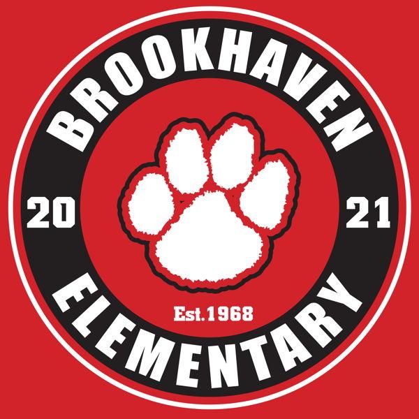 Brookhaven Elementary PTA