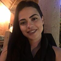 Michelle Soares
