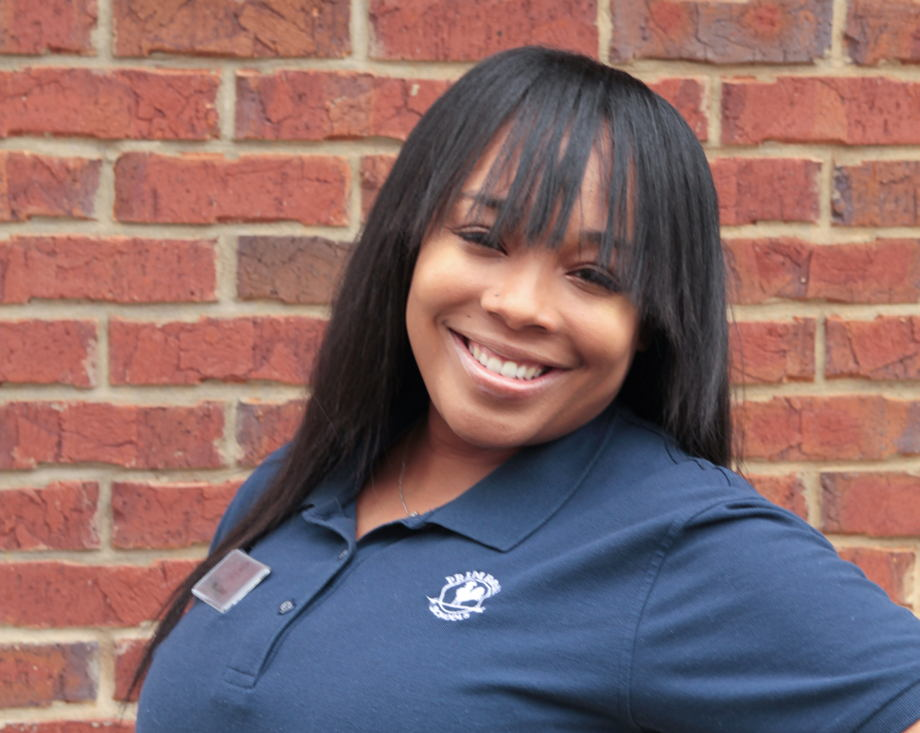 Ms. Mia Davis , Teacher