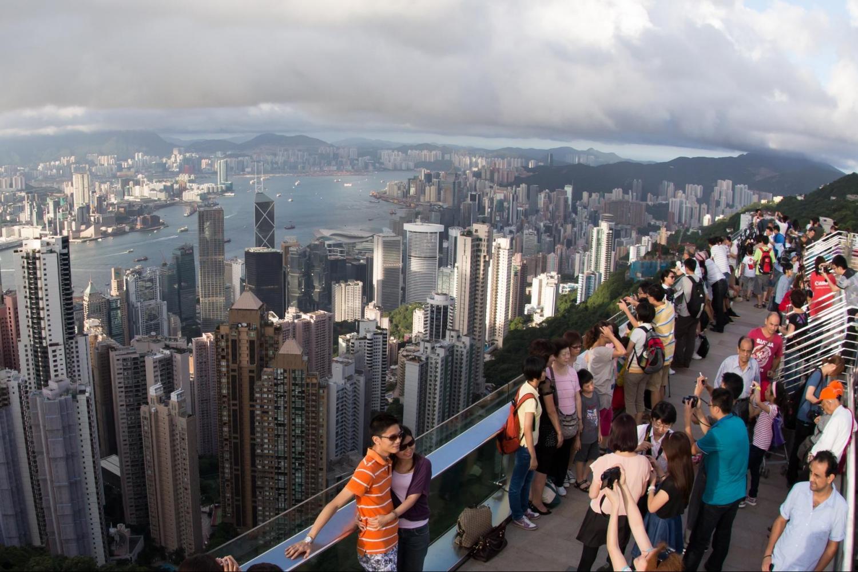 знать, фотографии путешественников по тайваню нас можете