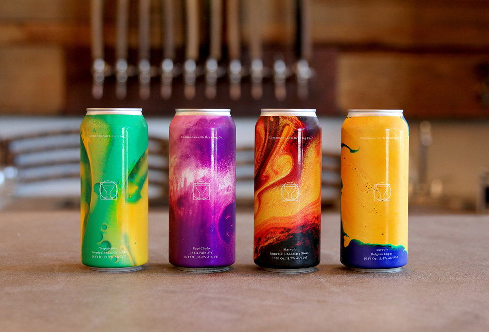 Thirst Craft_Commonwealth Brewing Co_10_Core4