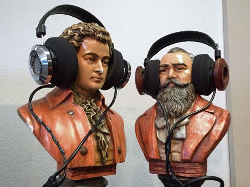 Grado GS1000e Headphones