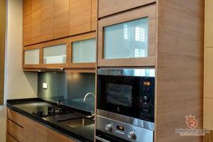 3di-sdn-bhd-asian-contemporary-malaysia-wp-putrajaya-dry-kitchen-contractor-interior-design