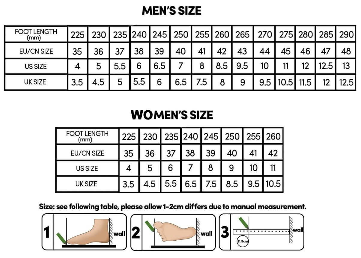 steel toe shoes women, womens safety shoes, women's safety shoes fashionable, stylish womens steel toe shoes