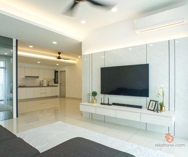 paperwork-interior-minimalistic-modern-malaysia-penang-living-room-interior-design