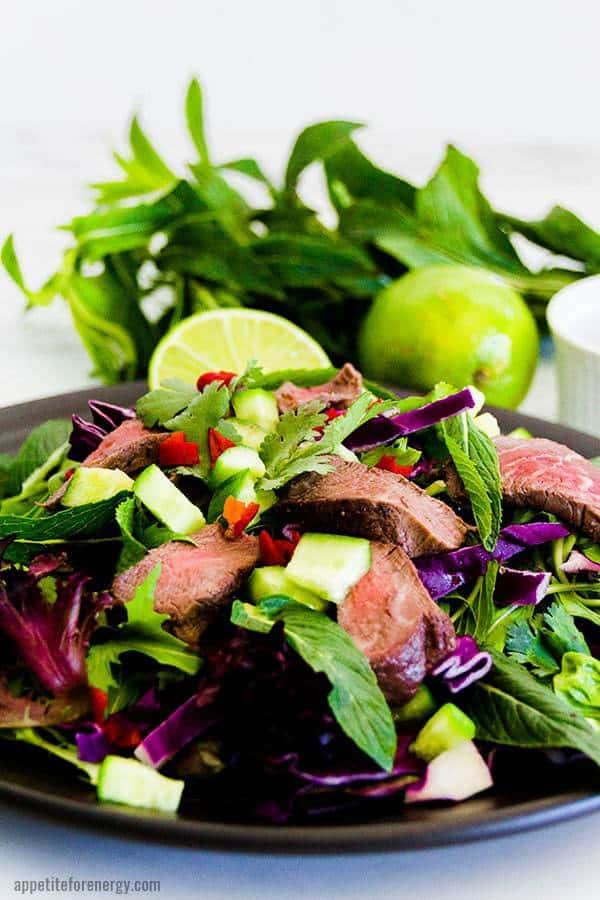 thai-beef.jpg