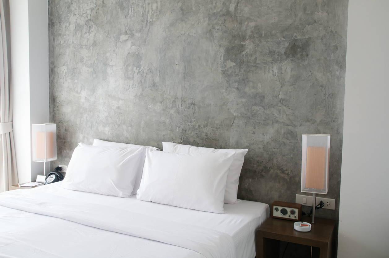 Bamboo Lyocell Bed Sheets