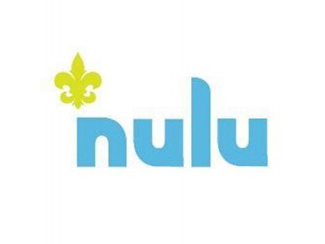 Experience NuLu