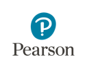 Pearson Education Limited logo