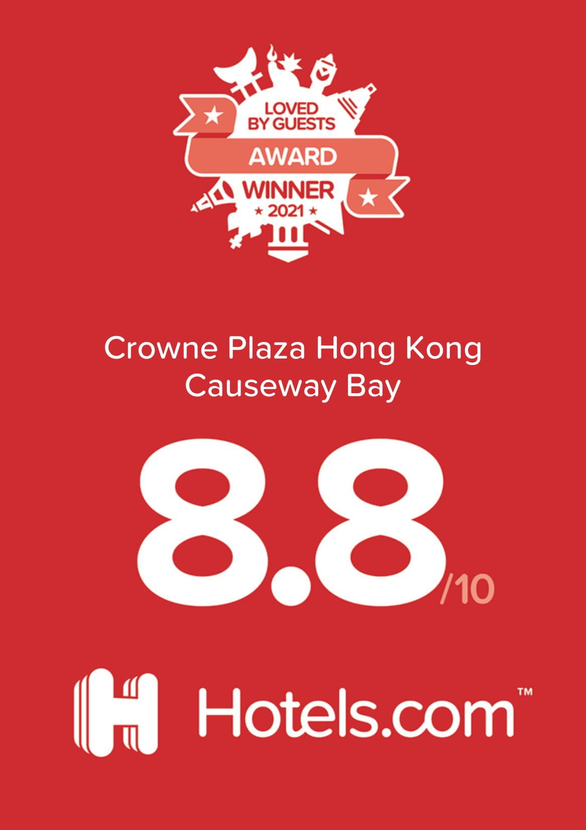 Hotels.com - Rating Certificate 2021-1.jpg