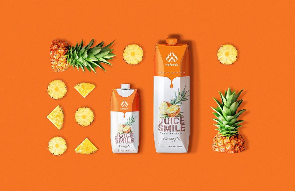 juice_smile_packaging-bratus_agency_3.jpg