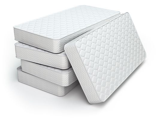 South Africa - what to look for in a mattress.jpg