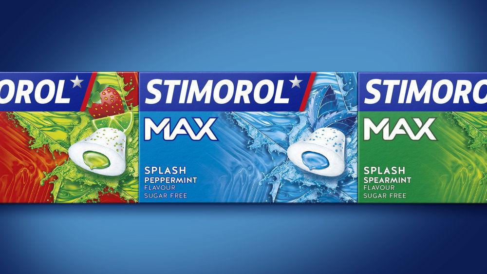 Stimorol_MaxSplash_Range.jpg