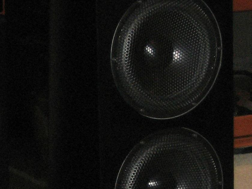 Marten Django New York Introduction meet come hear this mesmerizing speaker!