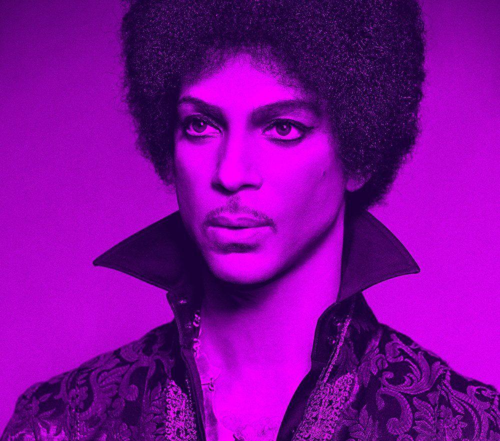 PrincePurple2-e1461312123484.jpg