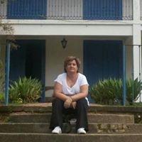 Ana Teresa SV