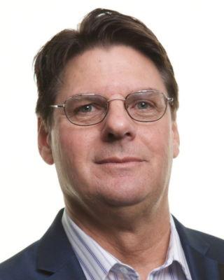 Yves Lanthier