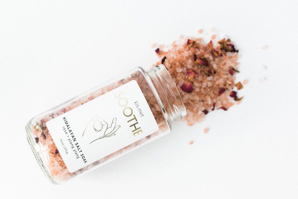 kismet-salt-7.jpg