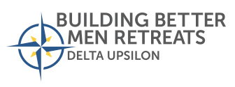 Building Better Men Retreats