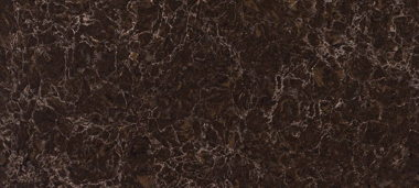 OPTIONAL QUARTZ COUNTERTOP- CALDERA OP2153
