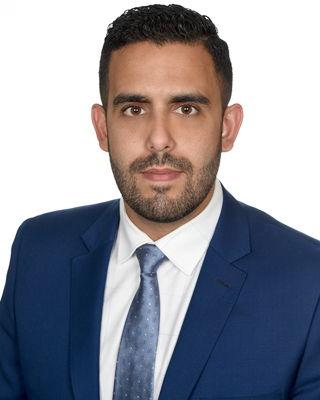 Elie Yazbeck