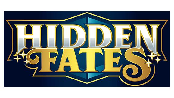 hidden-fates-pokemon-cards