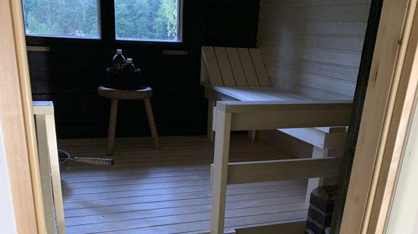 Pohjoisen Tadex Oy, Hämeenlinna