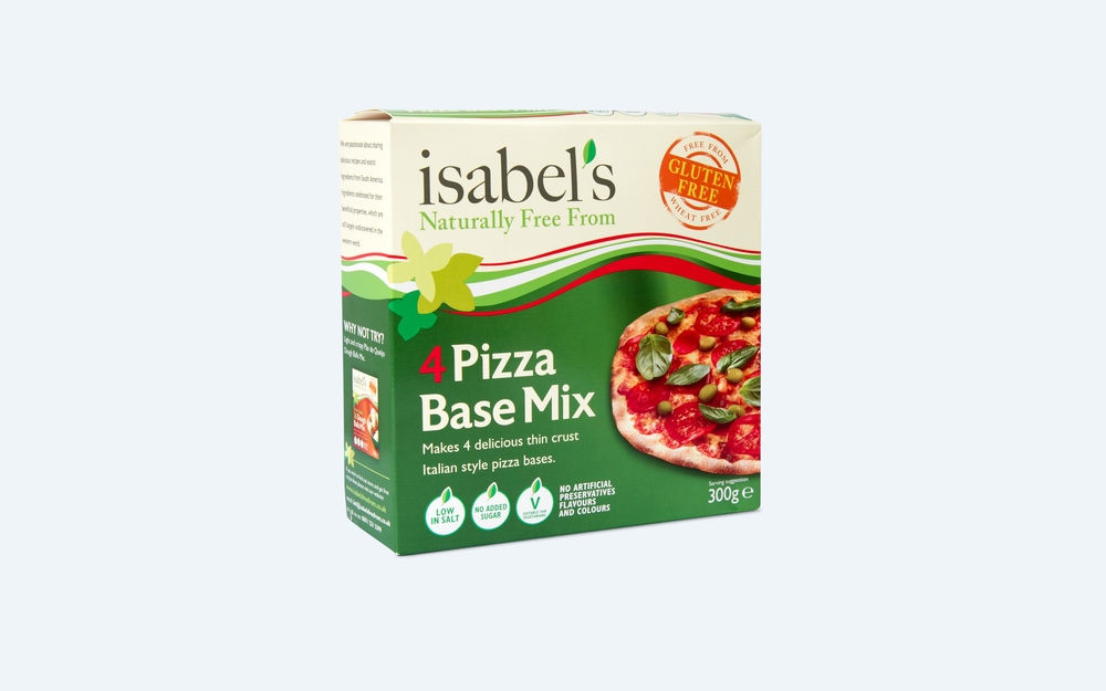 Isabels-Web-Pages-3200-x-2000-previous.jpg